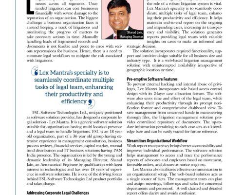 https://www.cioreviewindia.com/magazines/legal-tech-special-augu